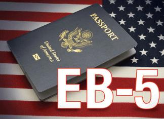 EB-5 TRỰC TIẾP (DIRECT EB-5) LÀ GÌ?
