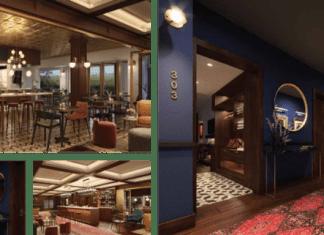 whisky hotel hollywood