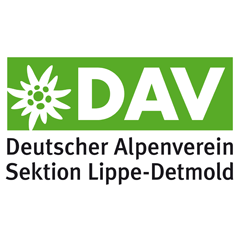 logo_std_Featured_Image