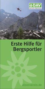 erste-hilfe-fuer-bergsportler