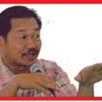 POLITICAL PHENOMENON UNFOLDING IN MINDANAO