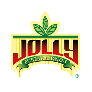 Jolly Canned Fruits & Vegetables
