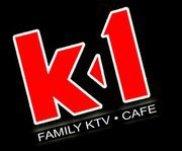 logo-k1