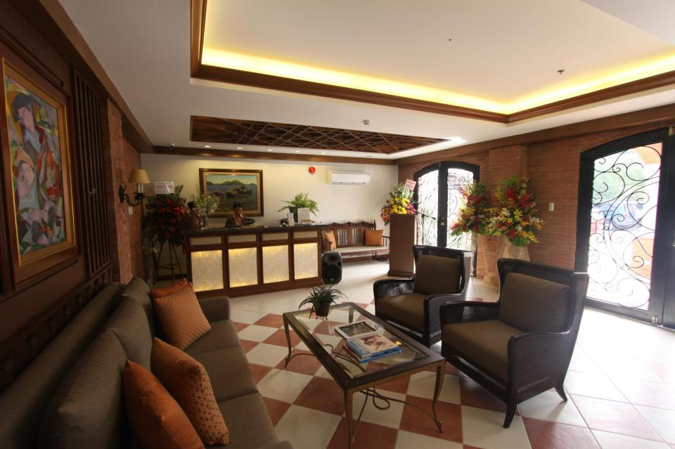 Top 5 Places To Hold Your Small Corporate Parties In Davao Prep Davao