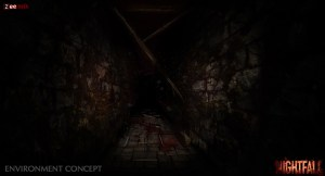 nightfall escape 2