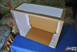 DIY Lightbox 06