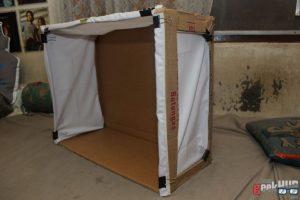 DIY Lightbox 17
