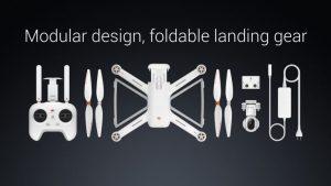 Mi Drone 15