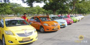 taxilink_cabs
