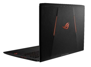 ROG Strix GL502VS and GL502VM 2