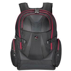 ROG XRanger Backpack
