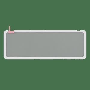 Razer-Goliathus-Extended-Chroma-Quartz-Pink