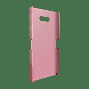 Razer Phone 2 Quartz Pink Case