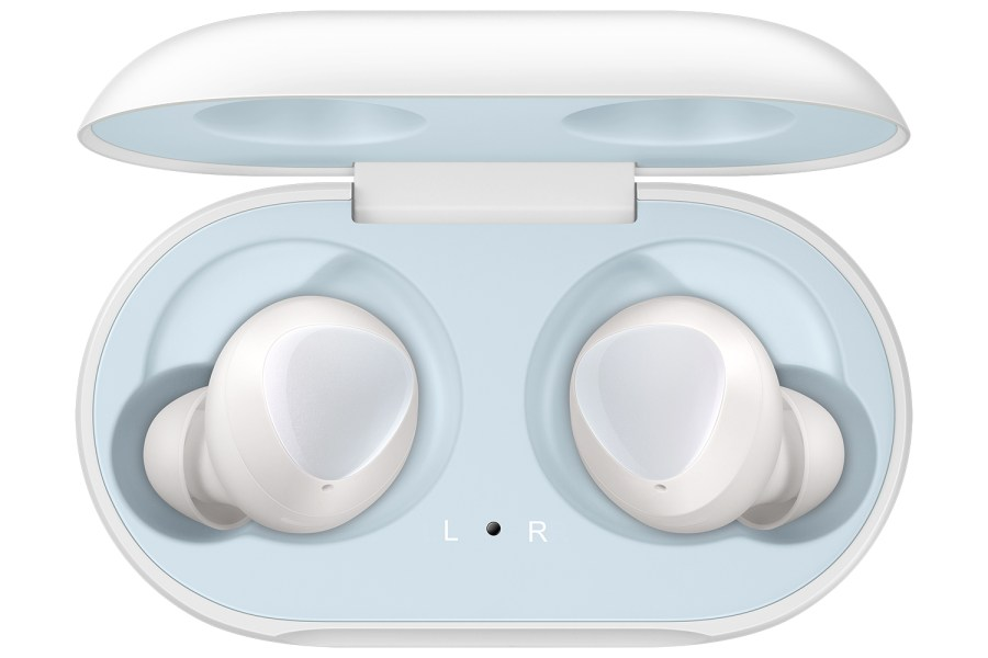 Galaxy Buds Charging Case