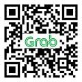 Grab-QR-Code
