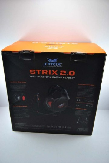 Strix 2.0 box back