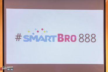 SmartBro888 03
