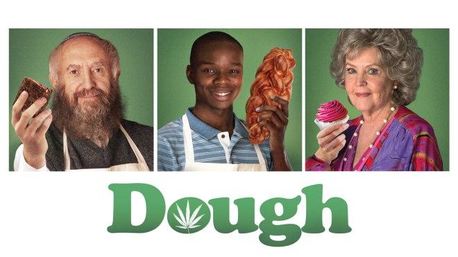 F1_Dough