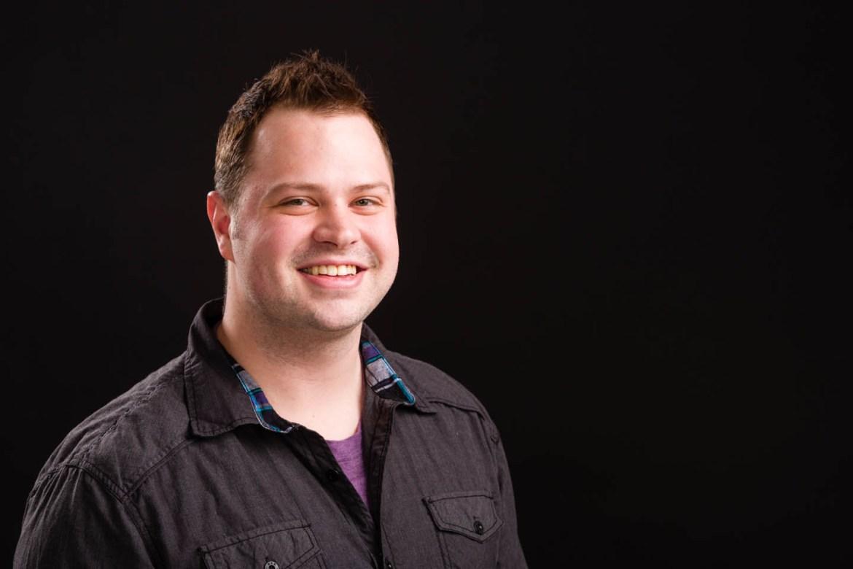 Alex Lovell, Realtor based in Utah