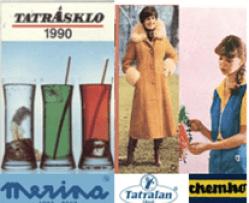 0_tatrasklo (1)
