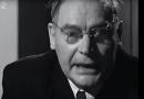 VIDEO: Televízny film o Ladislavovi Novomeskom. Zahrali si v ňom aj známi slovenskí herci
