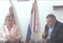 Veci verejné: diskusia s ekonómkou Ilonou Švihlíkovou