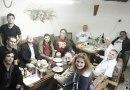 Oravské stretnutie DAV DVA (FOTO, VIDEO, TEXT)