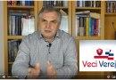 Roman Michelko: Veci verejné – 2. týždeň