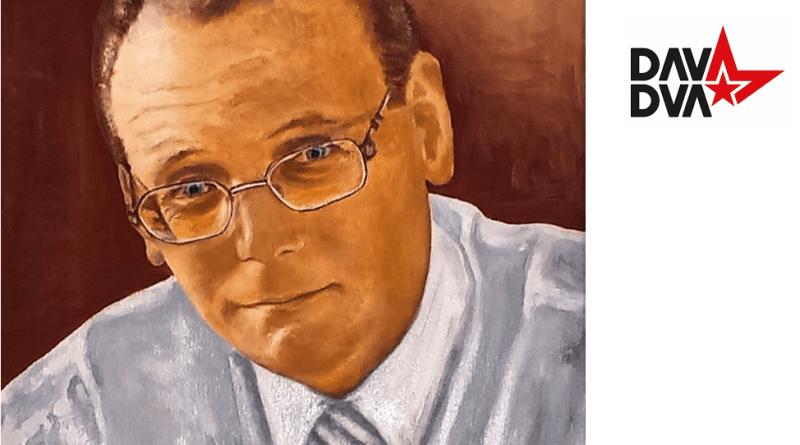 Pavol Janík: Kto, kde a kedy začal II. svetovú vojnu?