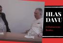 HLAS DAVU – Juraj Janošovský a Karol Ondriaš – o Putinovom Rusku