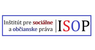 Inštitút sociálnych práv