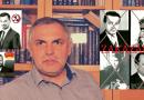 Roman Michelko o novom antikomunistickom zákone: Koho sa to môže dotknúť? Dubčeka, Clementisa, Novomeského či Válka?