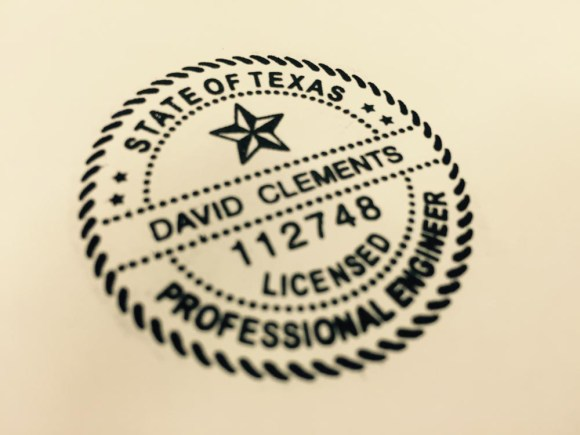 dave-clements-professional-engineer-seal