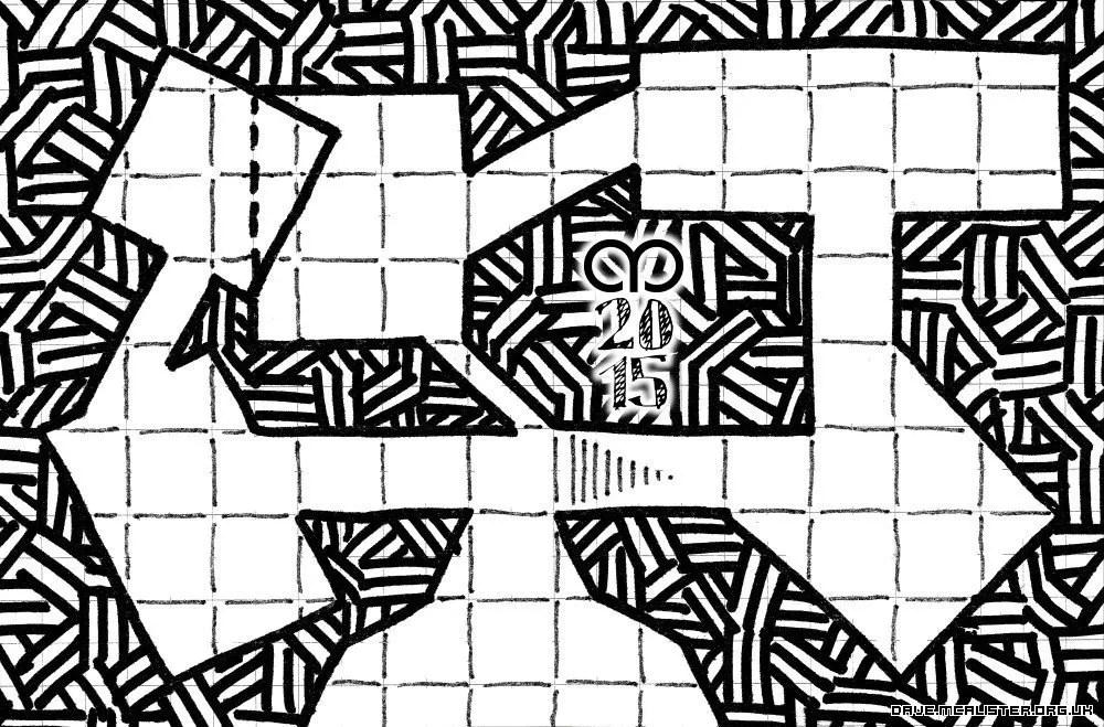 Angular Map