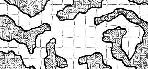 Cavern Focal Point
