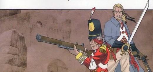 Duty & Honour