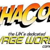 ShaCon