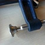 HarborFreightClamps (1)