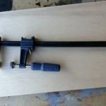 HarborFreightClamps (3)