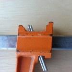 JorgensenClamps (2)