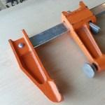 JorgensenClamps (4)