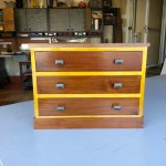 MiniatureDresser_Completed1