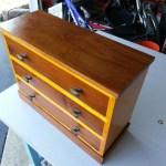 MiniatureDresser_Completed3