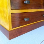 MiniatureDresser_Completed4