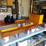 MiniatureDresser_Shellac2