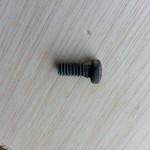 Wilton_Shopking_Screw