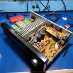 AmplifierProject_2