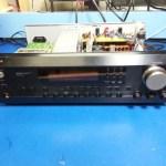 AmplifierProject_3