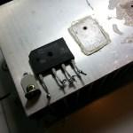 AmplifierProject_5