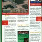 PCGamer_December1998_Fallout
